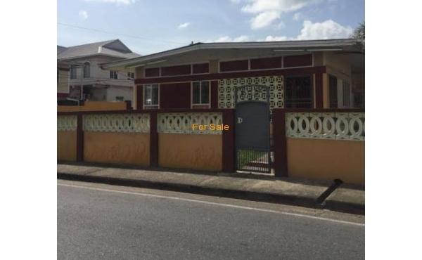 Rent Commercial Kitchen Trinidad