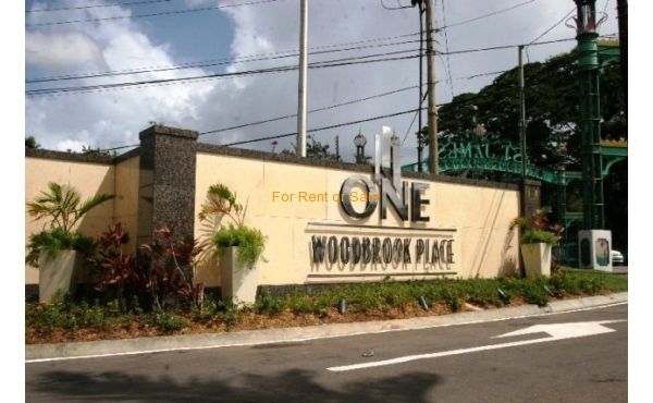 One Woodbrook Place Tower 2