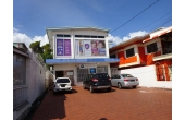 244, Eastern Main Road, Tunapuna