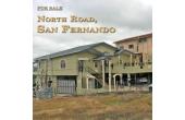 278, North Road, San Fernando