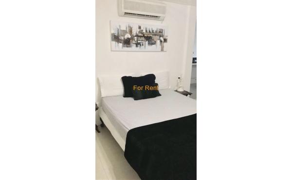 Duval Avenue Suites, Diego Martin