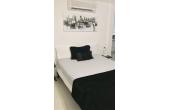 335, Duval Avenue Suites, Diego Martin