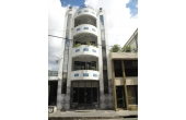 439, Ground Floor, Classic Tower, Abercromby Street, Port of Spain