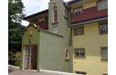 509, Halcyon Court, Maraval