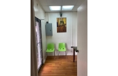 517, Warner Street, Newtown Office Space