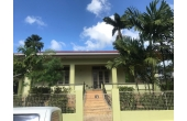 559, Fisher Ave, St. Ann's